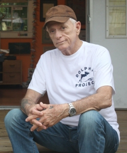 Ric O'Barry / DolphinProject.net
